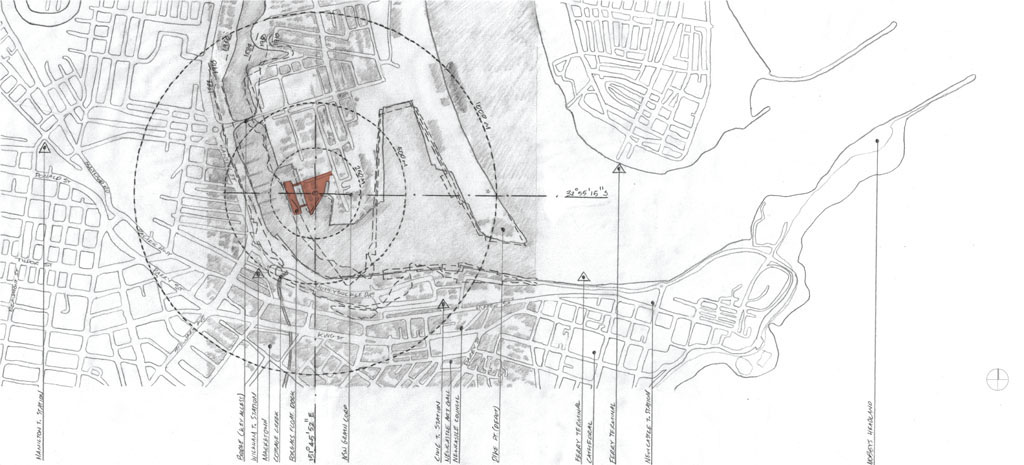 Locality Plan