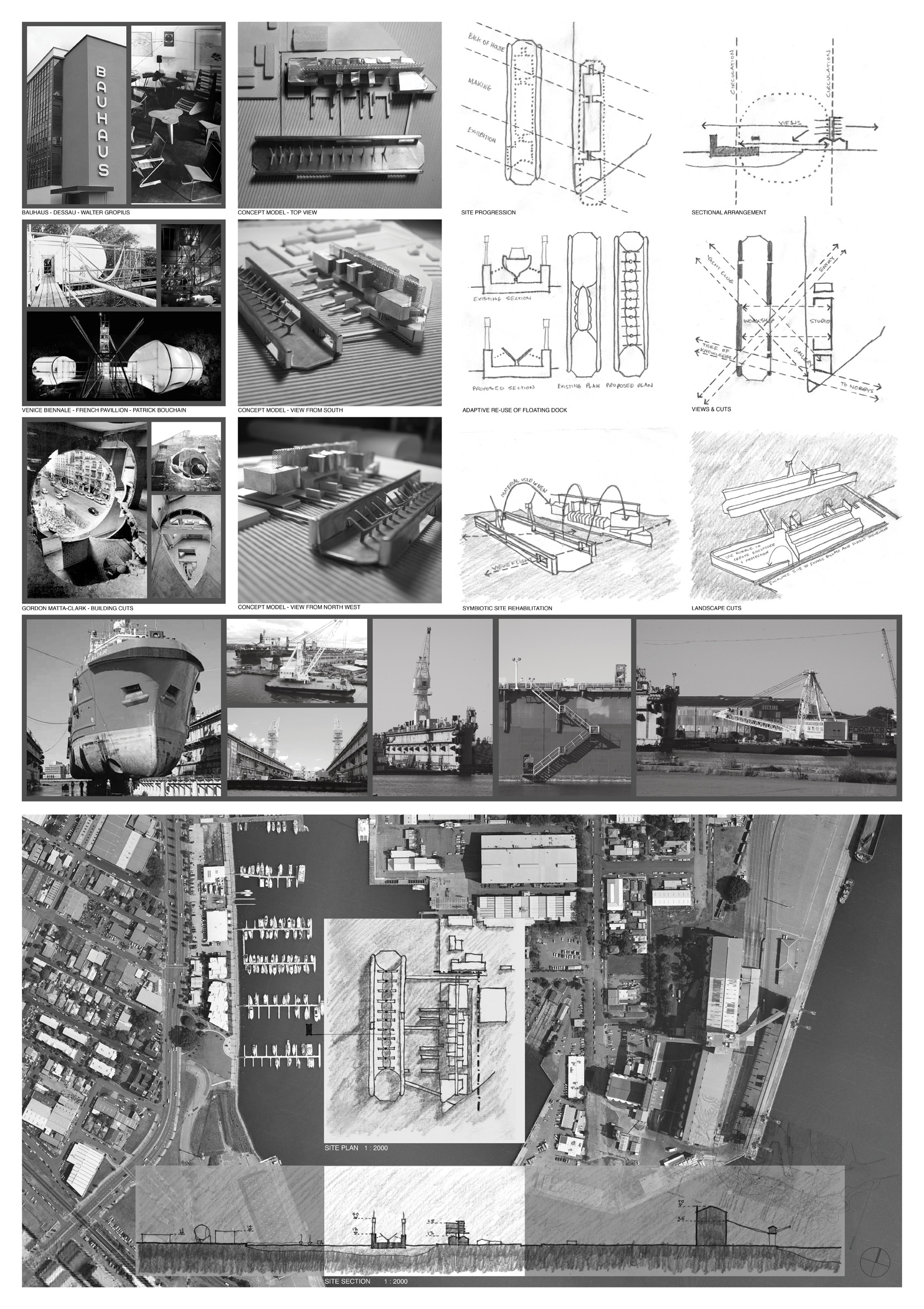 Concept_Panel01