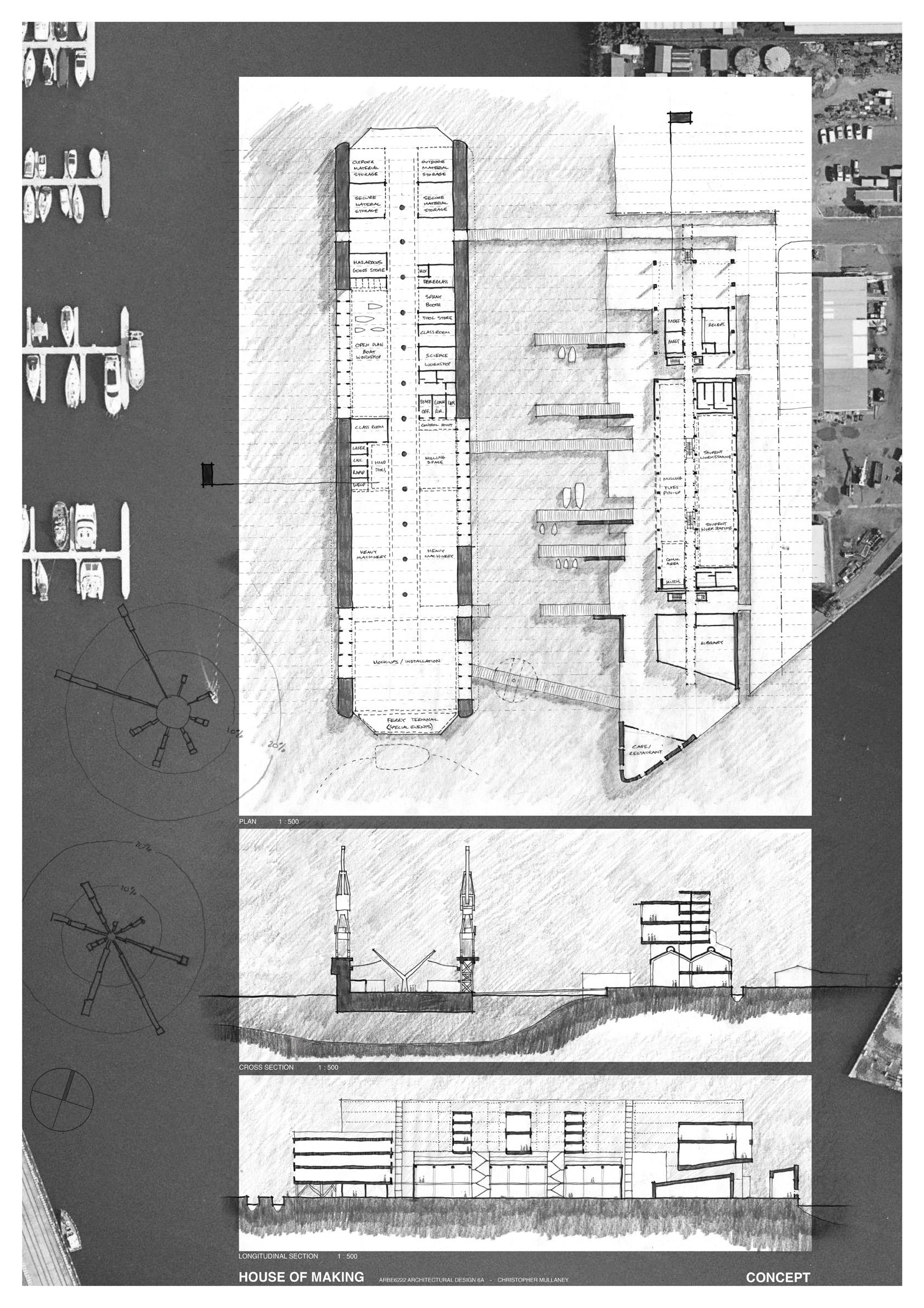 Concept_Panel02