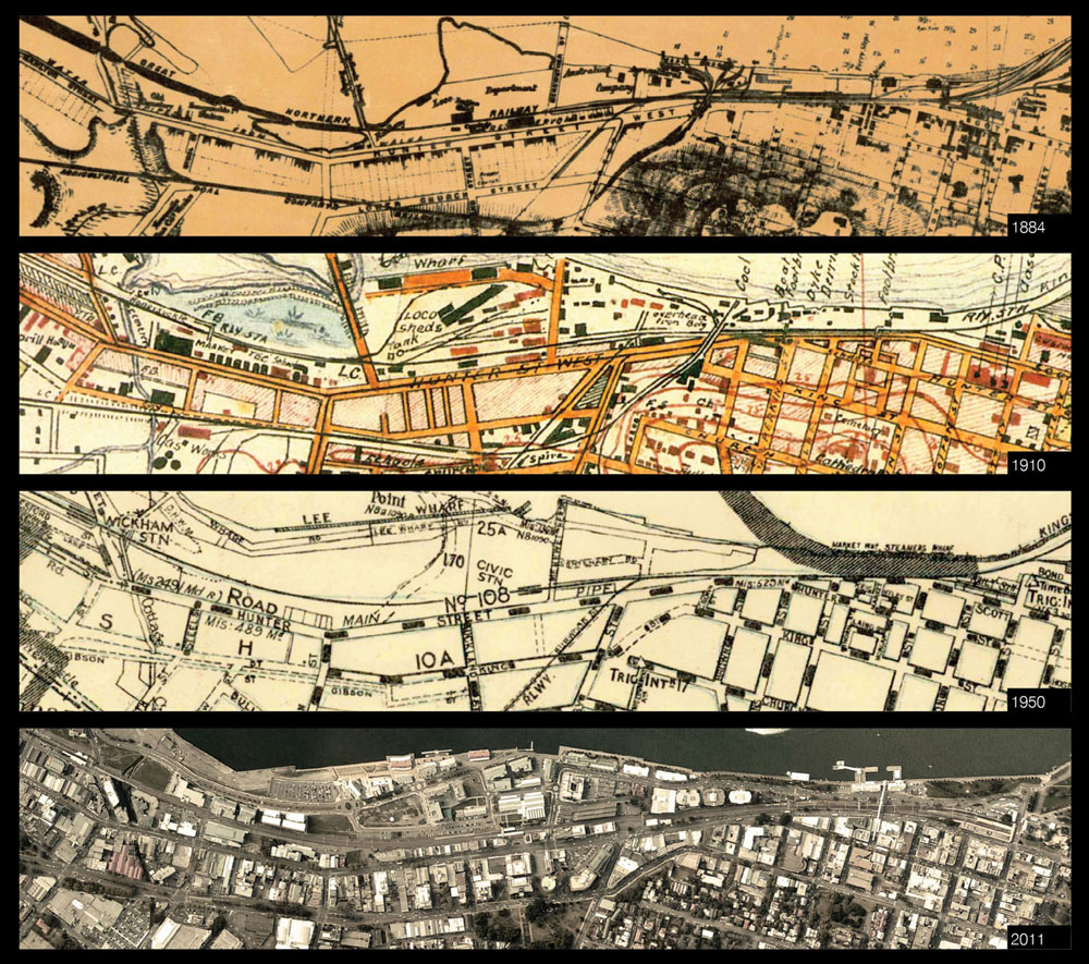 VFT_Historical_Maps