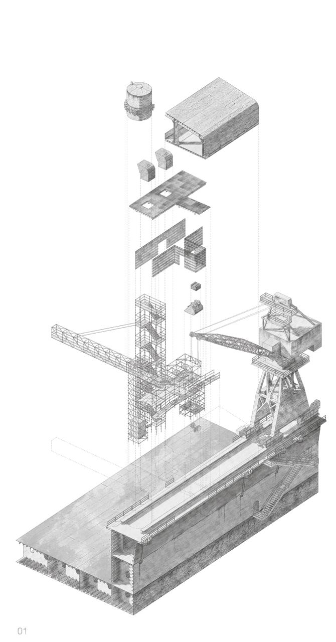 Muloobinba Assembly Diagram 01