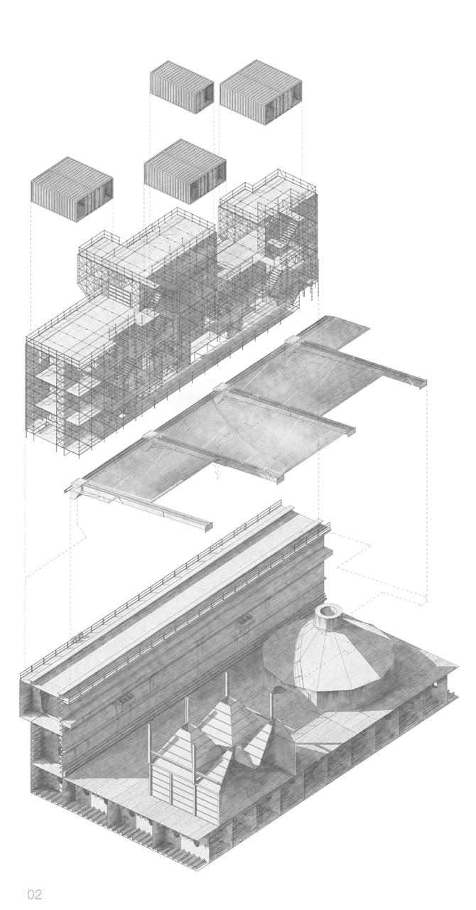 Muloobinba Assembly Diagram 02
