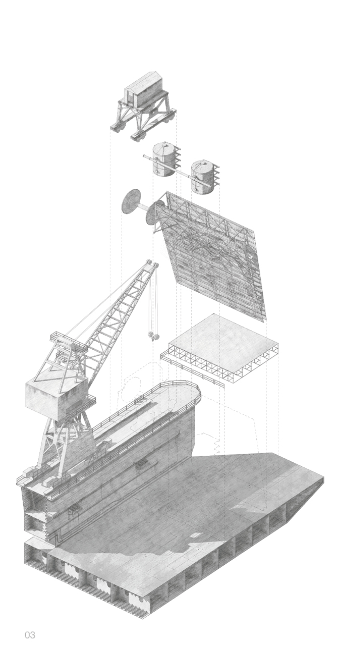 Muloobinba Assembly Diagram 03