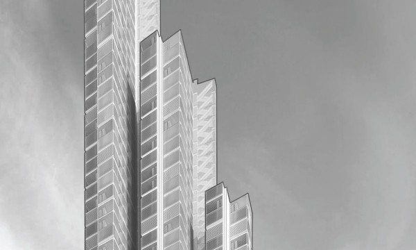 FEAT-Highrise-02